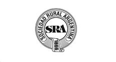 Nueva Bolsa de Trabajo Sociedad Rural Argentina